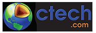 C-Tech-Dev-Logo-65h.png