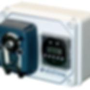 BIOCLEAN-CONTROL-B-450x450.jpg