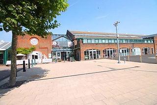 Enterprise Centre - Eastbourne.jpg