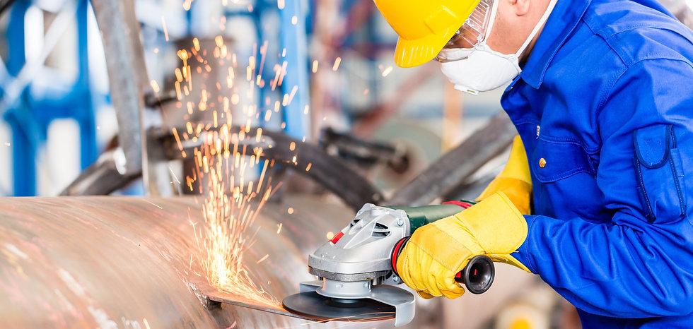 Industrial%20Image%202_edited.jpg