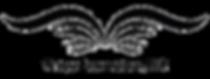 LogoWix.png