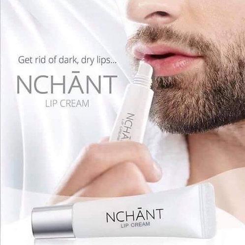Nworld Lip Cream