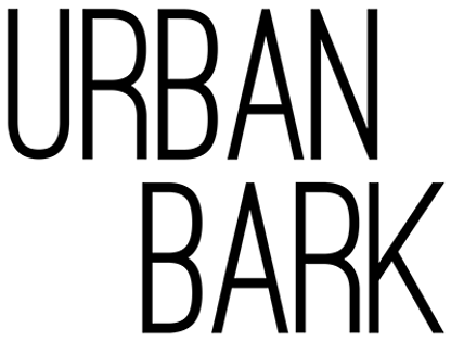 text_only_logo_web_header.png