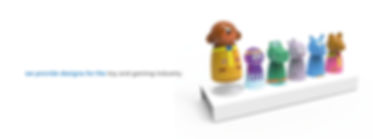 toy and gaming banner-01.jpg