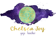 chelsea-joy-yoga-small-logo.png