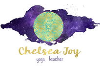 chelsea-joy-yoga-small-logo.png
