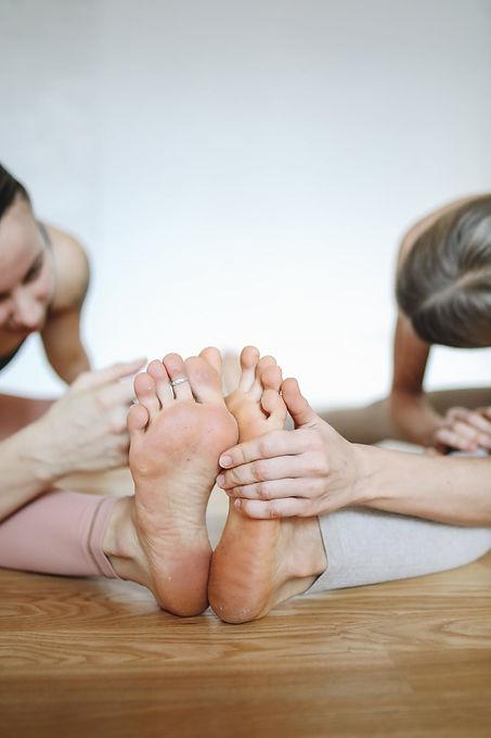 yoga stock.jpeg