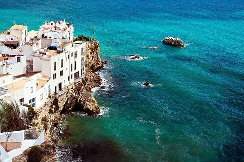 coast-of-ibizia-spain.jpg