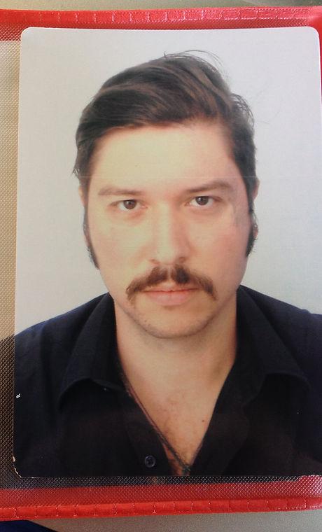 Guilherme Biglia