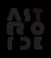 Logo_Asteroide_Vertical_Reduzida_Positiva.png