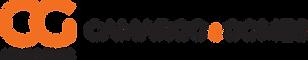 logotipo camargo e gomes.png