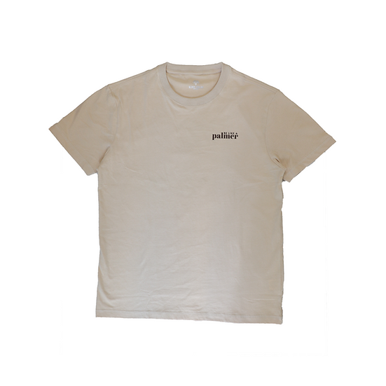 Ultra Soft Loose-Fit Tee