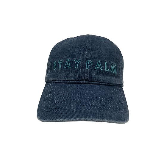 Original Dad Cap