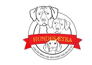Gamle_Hundesætra_Logo-07_test_versjon_me