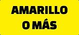 AMARILLO O MAS.png