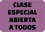 CLASE ESPECIAL.png