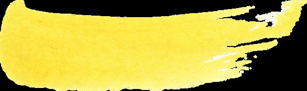 amarillo 6.png