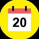 calendario-min.png