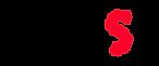 Logo_negro_y_rojo.png