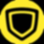 escudo negro-min.png