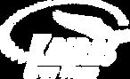 logo_kairos-blanco.png