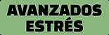 AVANZADOS_ESTRÉS.png