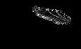 logo_kairos-transparent.png