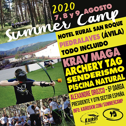 CARTEL SUMMER CAMP 2020-01.png
