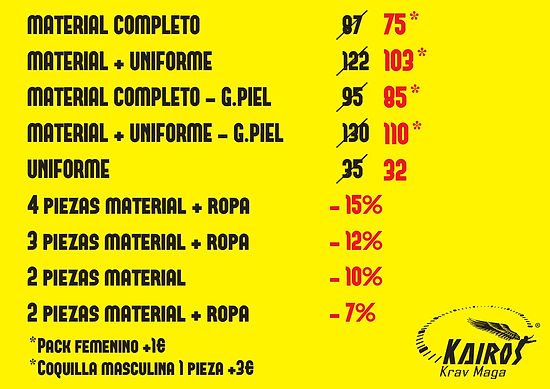 precio material_page-0001.jpg