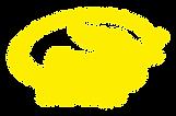 Logo Kairos neon.png