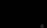 Logo Kairos Krav Maga