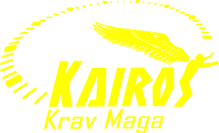 logo-amarillo-transparente.png