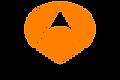 Antena_3_logo_PNG2.png