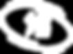 logo_FEKM_SECTOR-ESPAÑA_ave.png