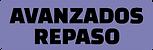 AVANZADOS REPASO.png