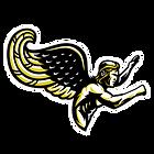 logo kairos transparente-01.png