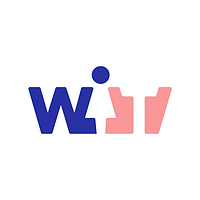 WiT-Profile-Pic.png