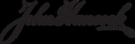 John_Hancock_Insurance_Logo.svg.png