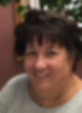 Ann-Christmas-Board-Member.JPG