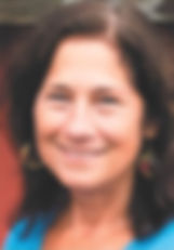 Renee-Rotundo-Town-Supervisor.JPG