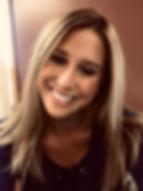 Nikki-Reid-Town-Board-Clerk.JPG