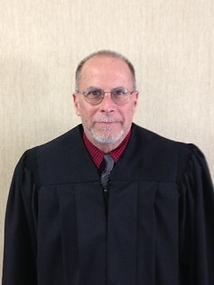 Justice Court-Cognetti.jpg