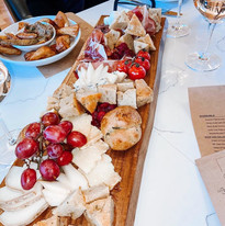 Strigo Vineyards Food.jpg