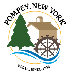 Town-of-Pompey-Logo.png