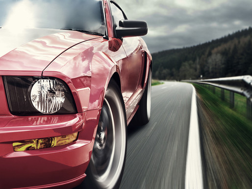 How to choose the best windshield replacement in Riverside services?