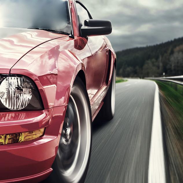 Gerrity Car Insurance