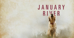 January River Home