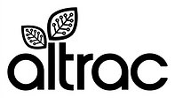 altrac_logo_black (1).png