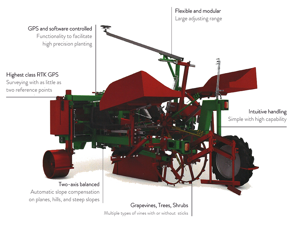 GPS Planter_Labeled.png
