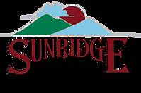 SunridgeLogo.png